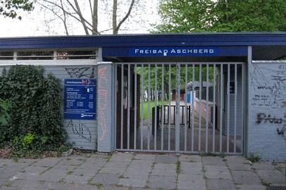 4-freibad-aschberg-rückersweg