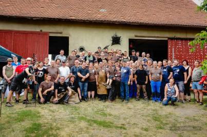 Wendelsteiner Fotofreunde (1)