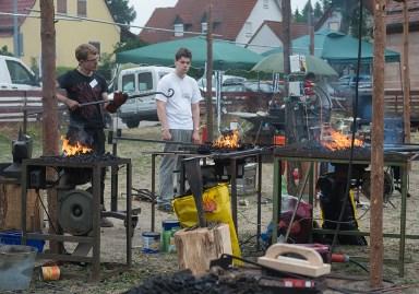 Wendelsteiner Fotofreunde (75)