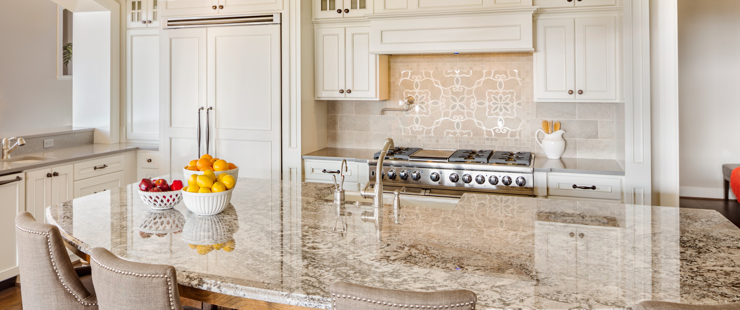 kitchen remodeling & kitchen design company for nw dc & md