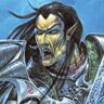 avatar-dunkelelfen-002