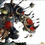 avatar-orks-gobos-008