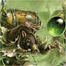 avatar-skaven-003