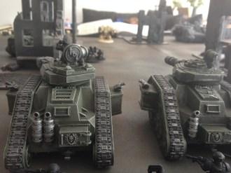 wh40k-schlacht-0003-020