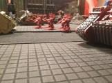 wh40k-schlacht-0006-047