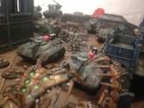 wh40k-schlacht-0010-019