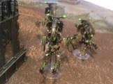 wh40k-schlacht-0010-024