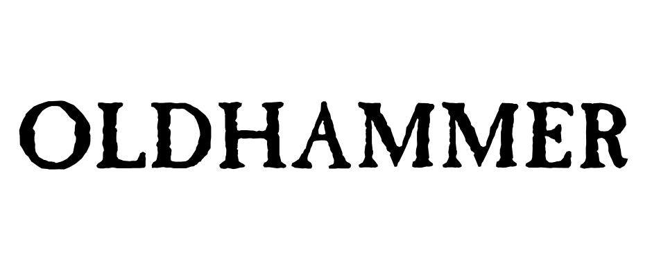 oldhammer-940×400