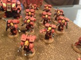 blood-angels-008