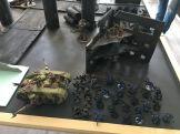 wh40k-schlacht-0021-006
