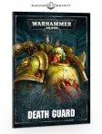 DeathGuardBook