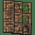 Carousel-Boards