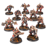 Carousel-Goliaths