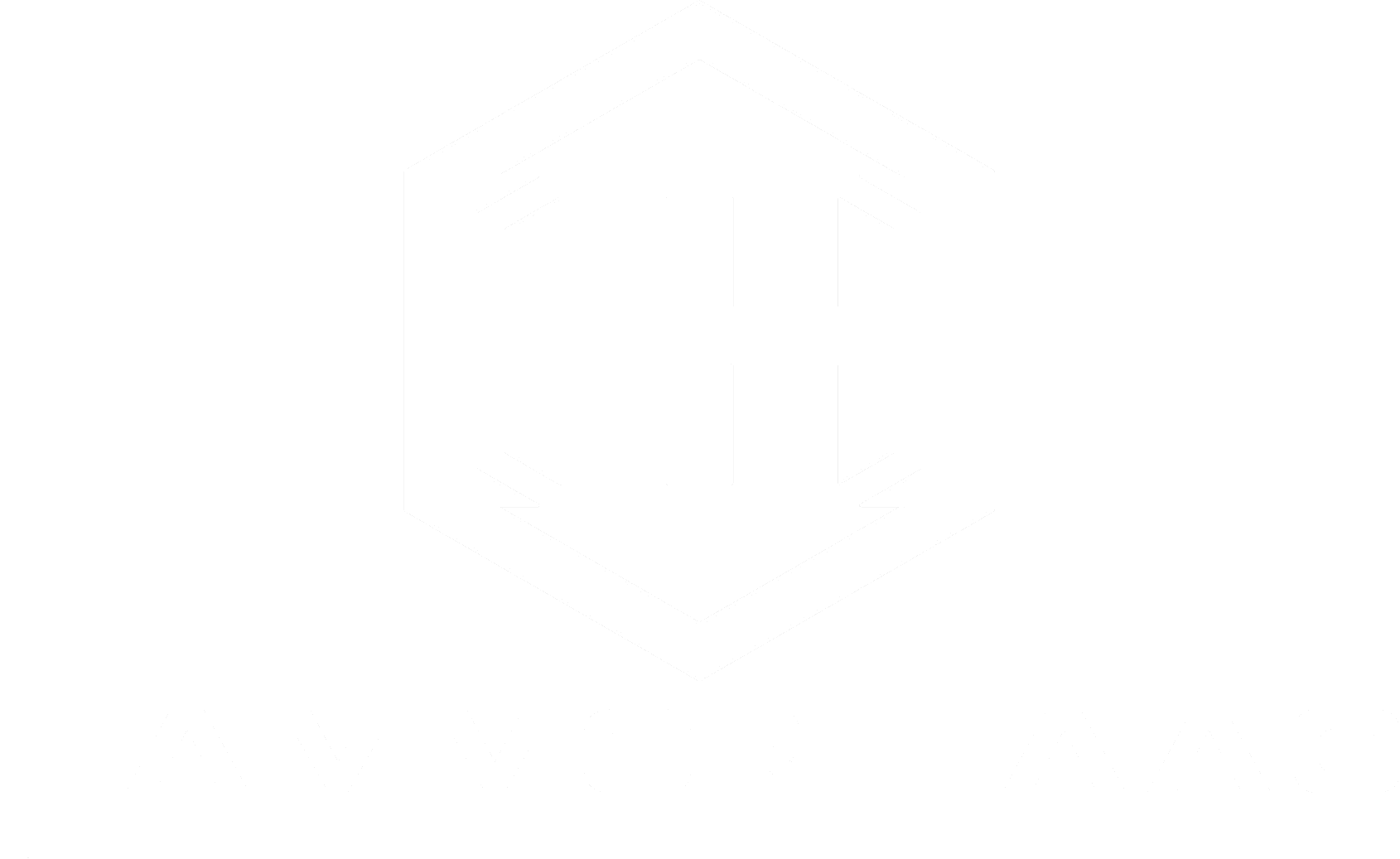Hammer Haag Steel, Inc.