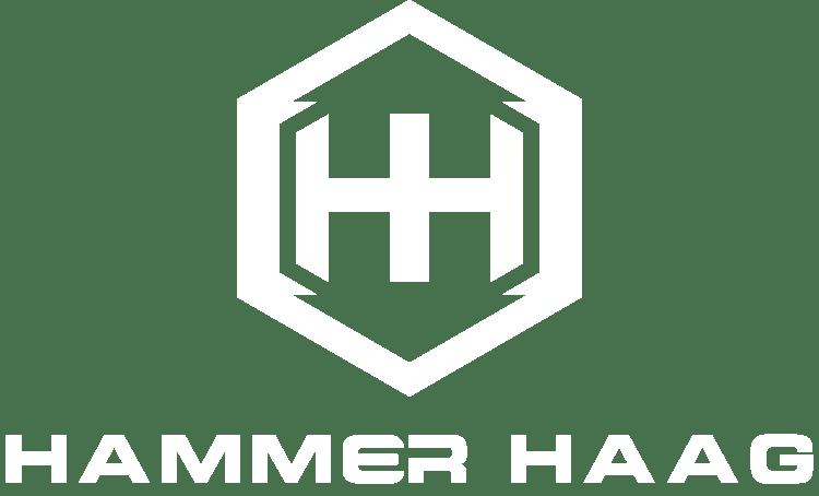Hammer Haag Steel