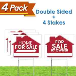 tips sell house