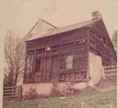 renovated-stone-farmhouse