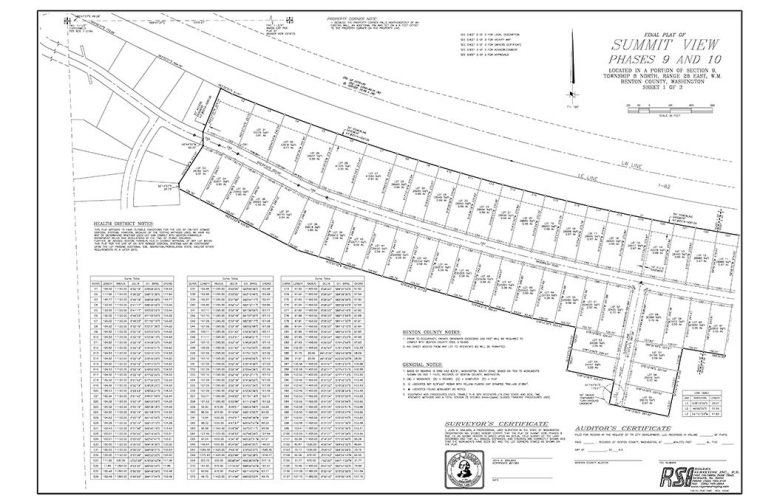 Prelim Plat SV Ph 9 and 10 Summit View_Page_1