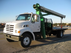 1999 Sterling Dump Truck Wiring Diagrams  Somurich