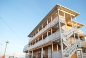 Boardwalk Hotel Charlee – Jersey Shore Seaside Heights NJ