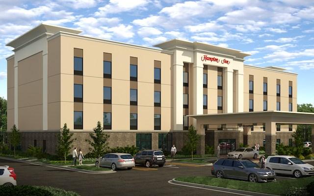 New Jersey Accommodations  Hotels   U0026 Resorts