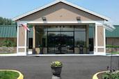Travelodge Inn & Suites – BDL Hartford CT
