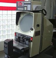 Gagemaster GM-29