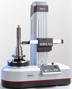 MarForm MMQ400