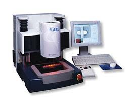 SmartScope Flare 200