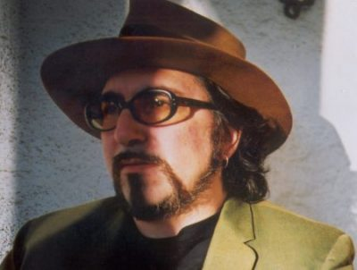 Phil Parlapiano