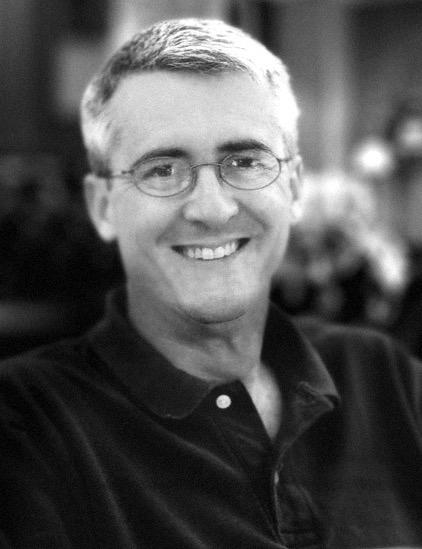 Dave Eskridge