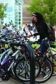 8791_bikerentals1f