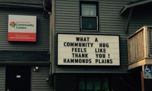 Community Hug (2)