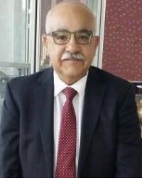 BHARAT KAO