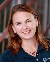 Kristen Domazet