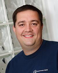Steven Domazet