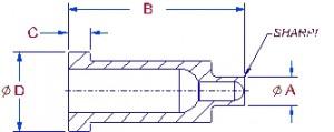Manifold Nozzles