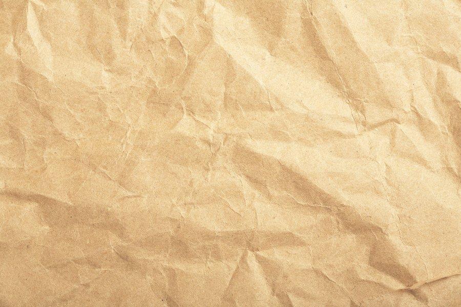 paperbg_white