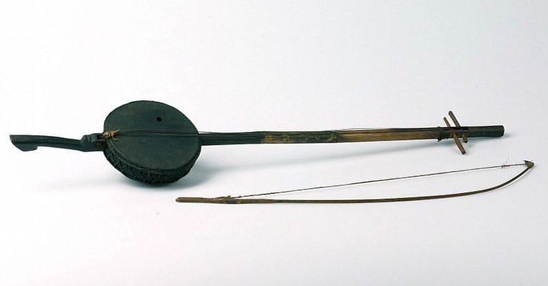 contoh alat musik tradisional aceh