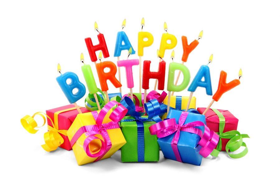 ucapan selamat ulang tahun untuk sahabat