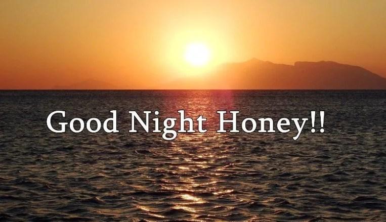 ucapan selamat malam dengan bahasa inggris
