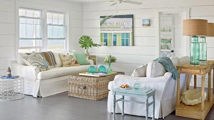 rumah minimalis sederhana