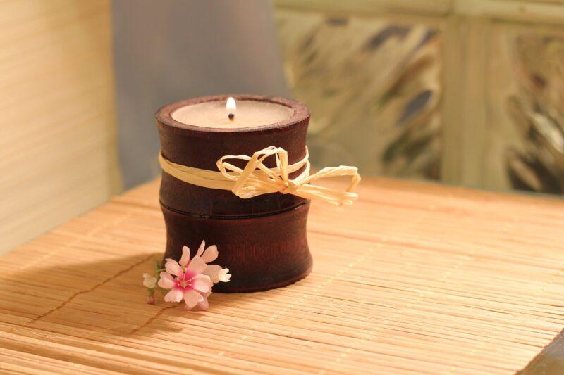 5 Ide Kreatif Membuat Kerajinan dari Bambu (dapat Dijadikan Ide Bisnis)