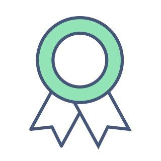 5. Kas CBD õli müüja: sait pakub oma toodete või toimingute jaoks sertifikaate?