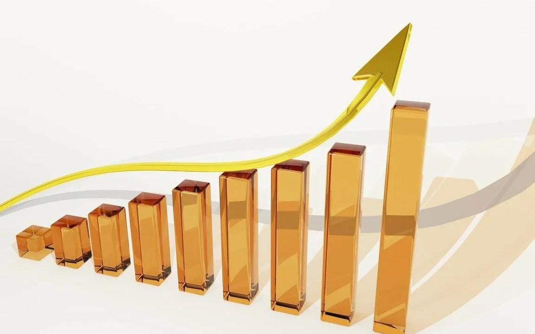 Räjähtävästi kasvavat CBD-markkinat