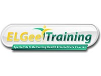 Elgee Training Logo