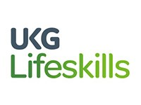 UKG Lifeskills Logo