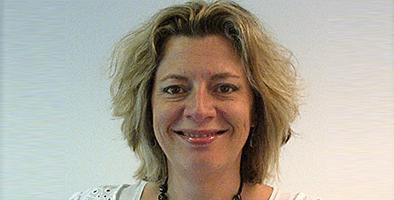 Clare Norris