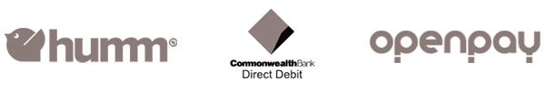 https://i1.wp.com/hampsteaddental.com.au/wp-content/uploads/3-logos-strip.jpg?fit=600%2C100&ssl=1