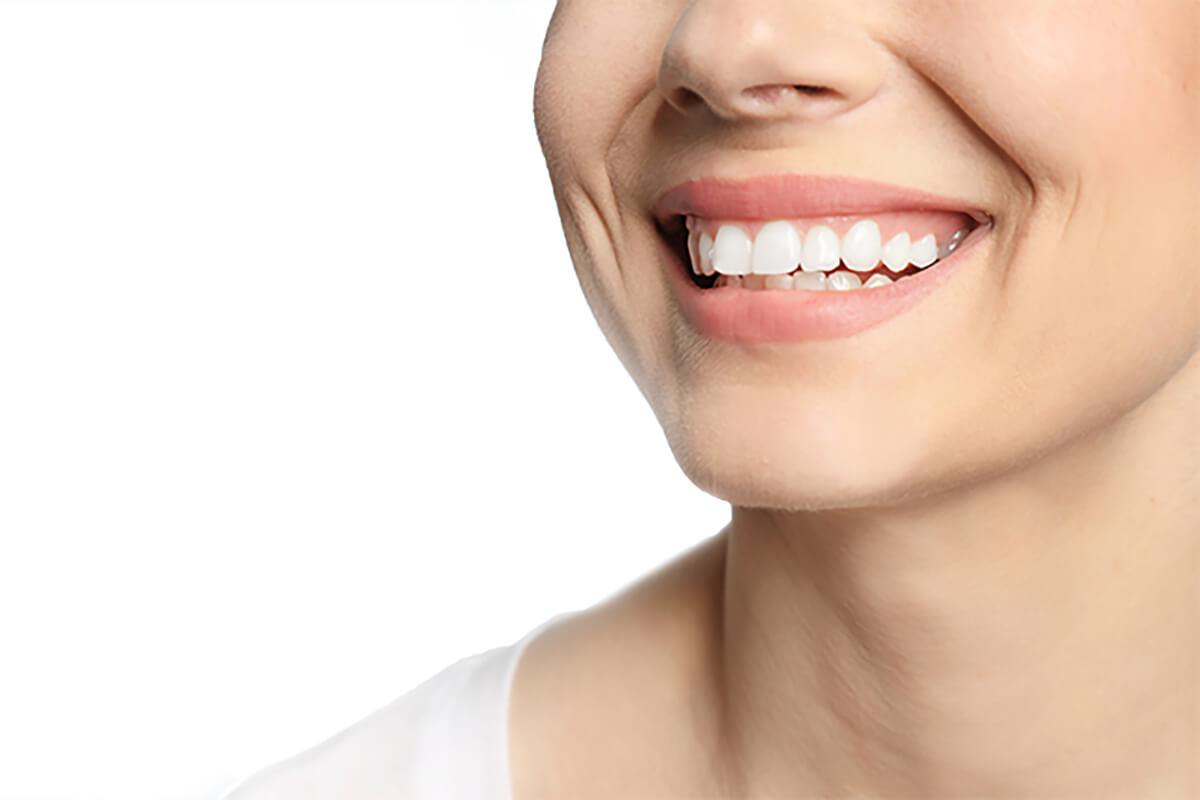 https://i1.wp.com/hampsteaddental.com.au/wp-content/uploads/Dental-Implants-mobile-opt.jpg?fit=1200%2C800&ssl=1